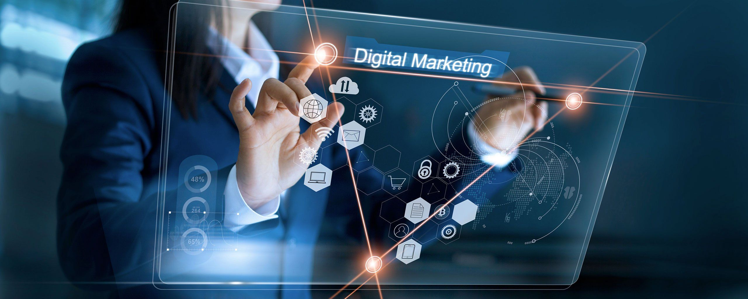 /7-digital-marketing-trends-to-follow-in-2020-kgt3upf feature image