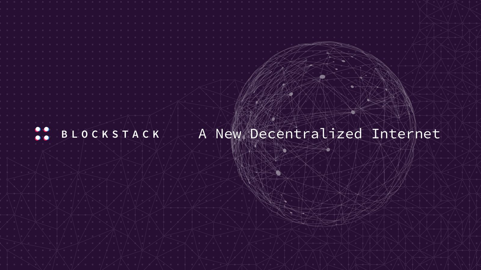 /stacking-on-bitcoin-for-building-a-new-decentralized-internet-7z2u3z6p feature image