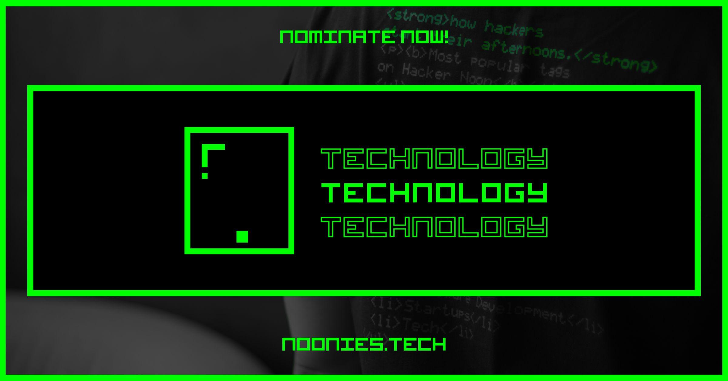 /eko-simanjuntak-2020-noonie-nominee-loves-to-explore-cloud-native-technologies-wb4w3t7j feature image