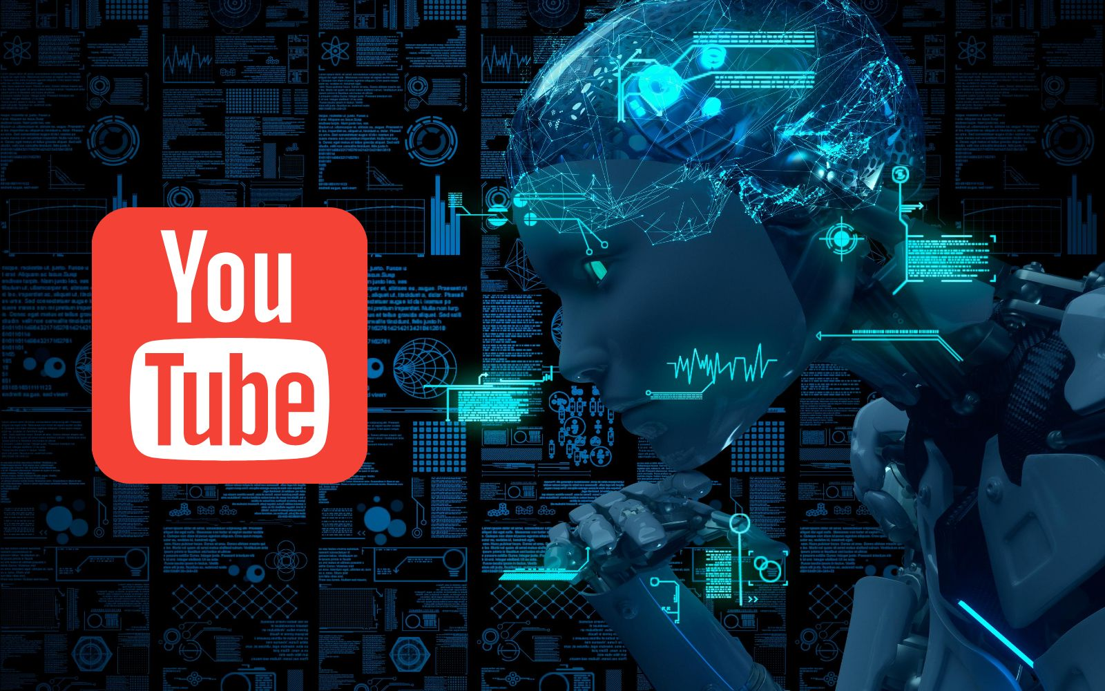 /awesome-ai-youtube-videos-under-10-minutes-b1a43ubh feature image