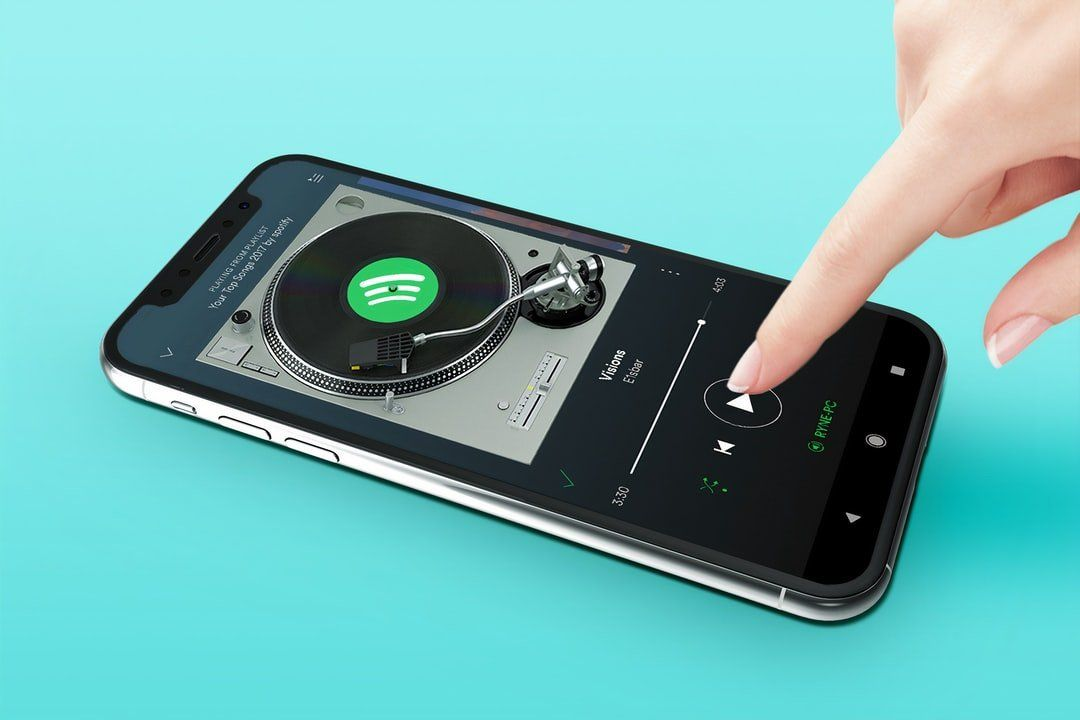 /top-10-music-streaming-apps-to-explore-in-2020-z0693uli feature image