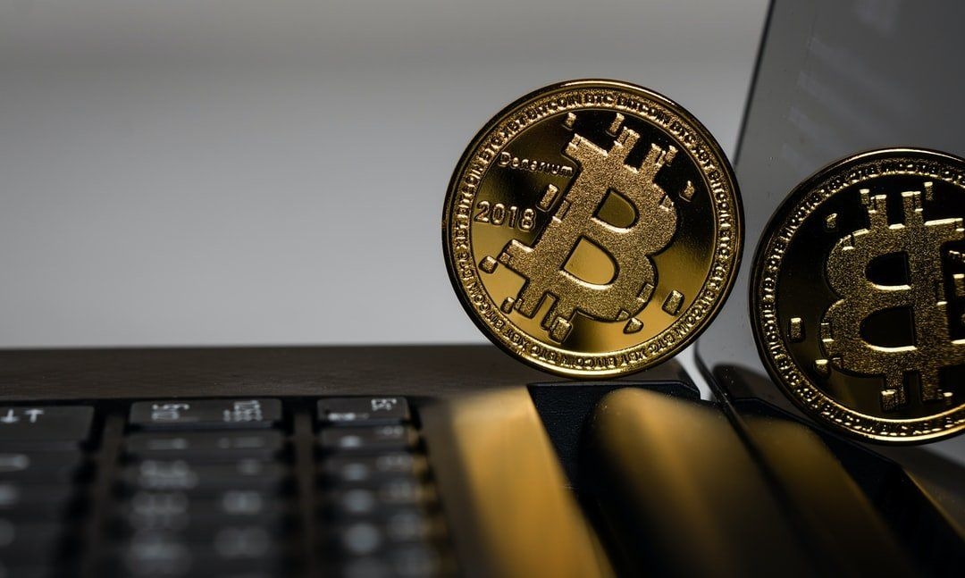 /bitcoin-you-cant-print-it-but-you-can-mine-it-xk4n3w6s feature image
