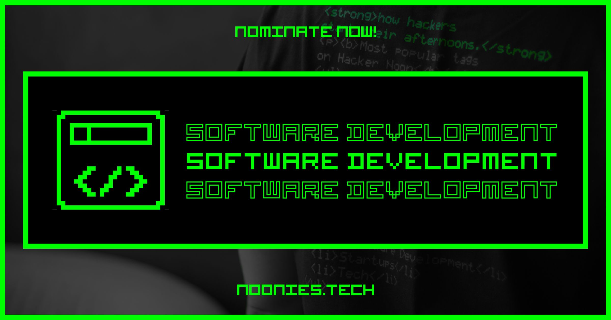 /im-worried-about-the-divide-between-good-and-bad-developers-karan-shah-noonie-nominee-ck353u49 feature image
