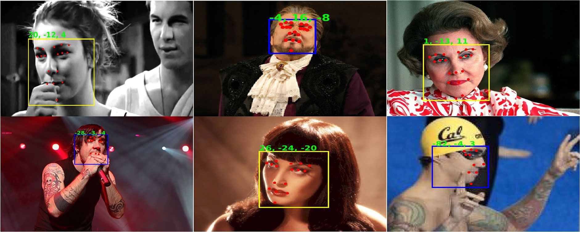 /5-million-face-images-for-facial-recognition-model-training-295v3zup feature image