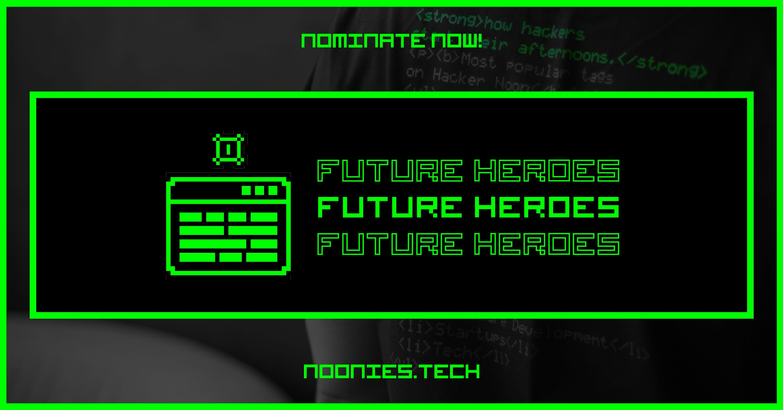 /joseph-chukwube-2020-noonie-nominee-for-blockchain-vc2p3u5l feature image
