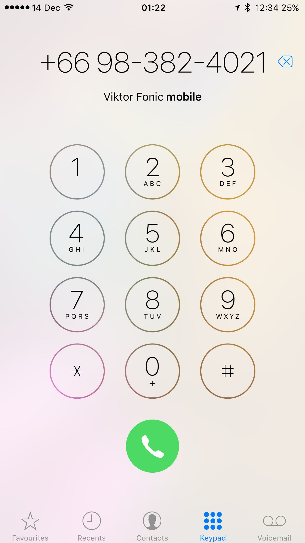 /the-user-experience-of-mobile-phone-numbers-4507deee3495 feature image