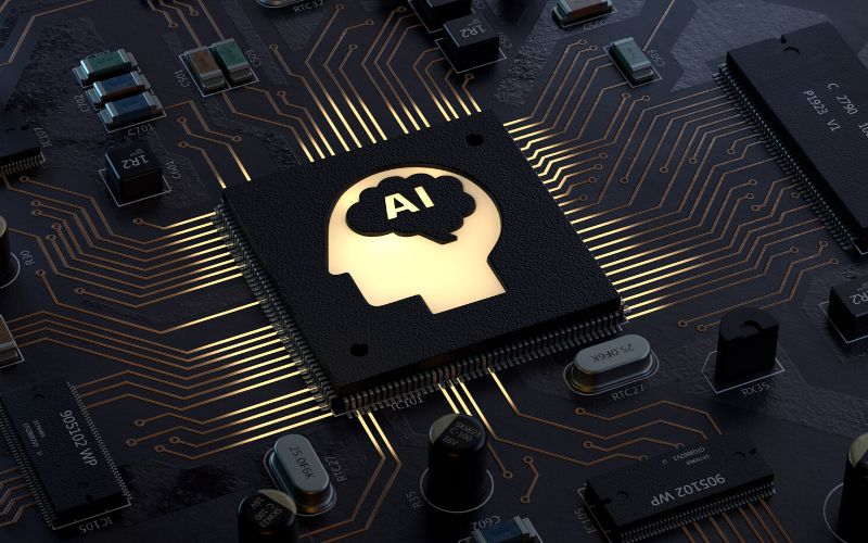 /ai-in-gaming-5-ways-machine-learning-will-change-the-industry-i683ut8 feature image