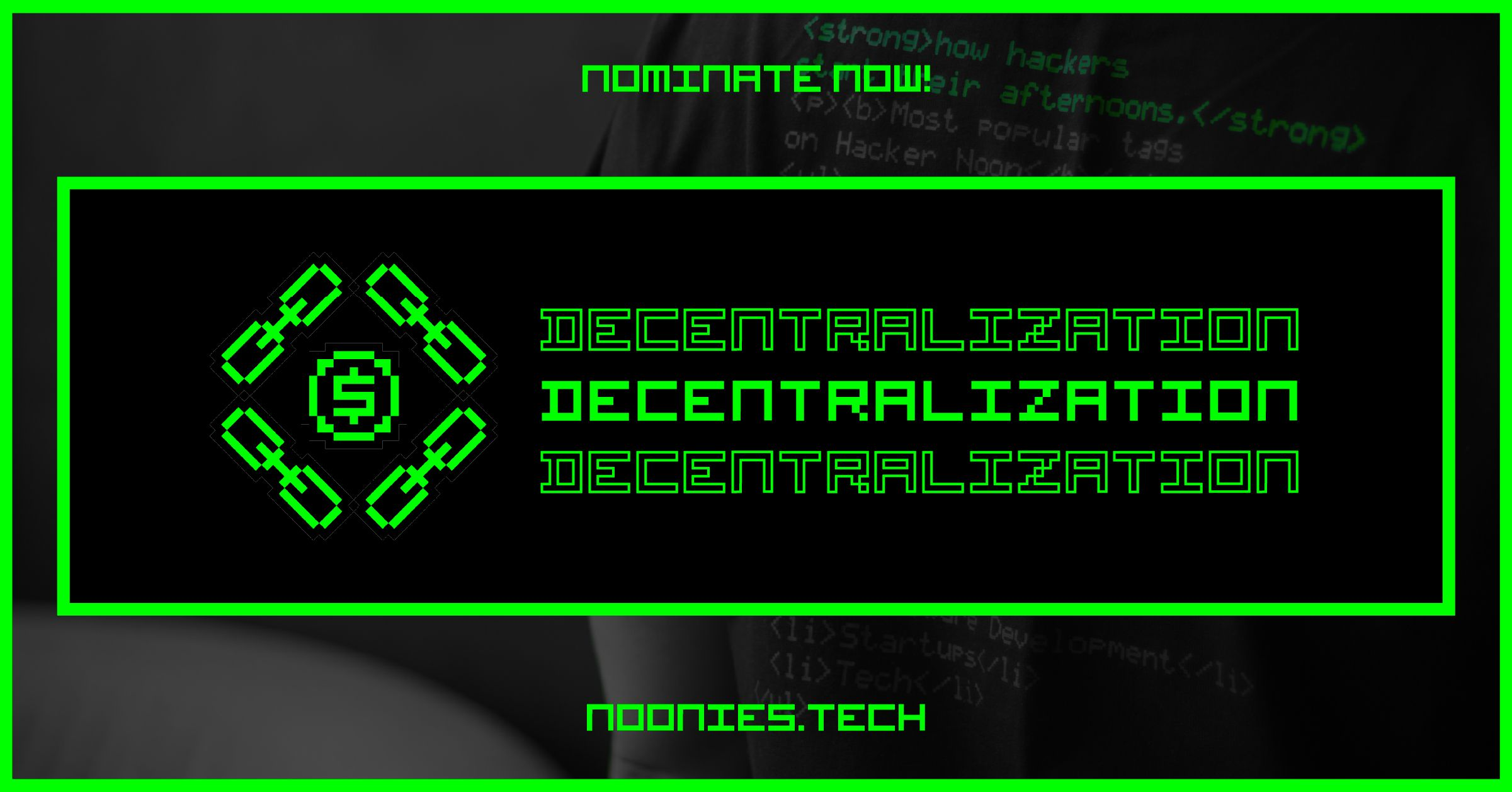 /noonie-nominee-jimmy-song-is-excited-about-the-prospect-of-bitcoin-changing-civilization-xl403tkr feature image