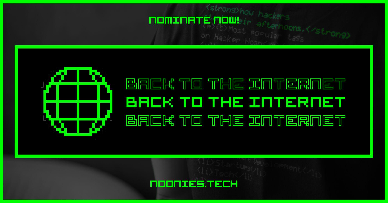 /noonie-nominee-iliya-valchanov-is-training-the-worlds-data-scientists-db4b3uz0 feature image