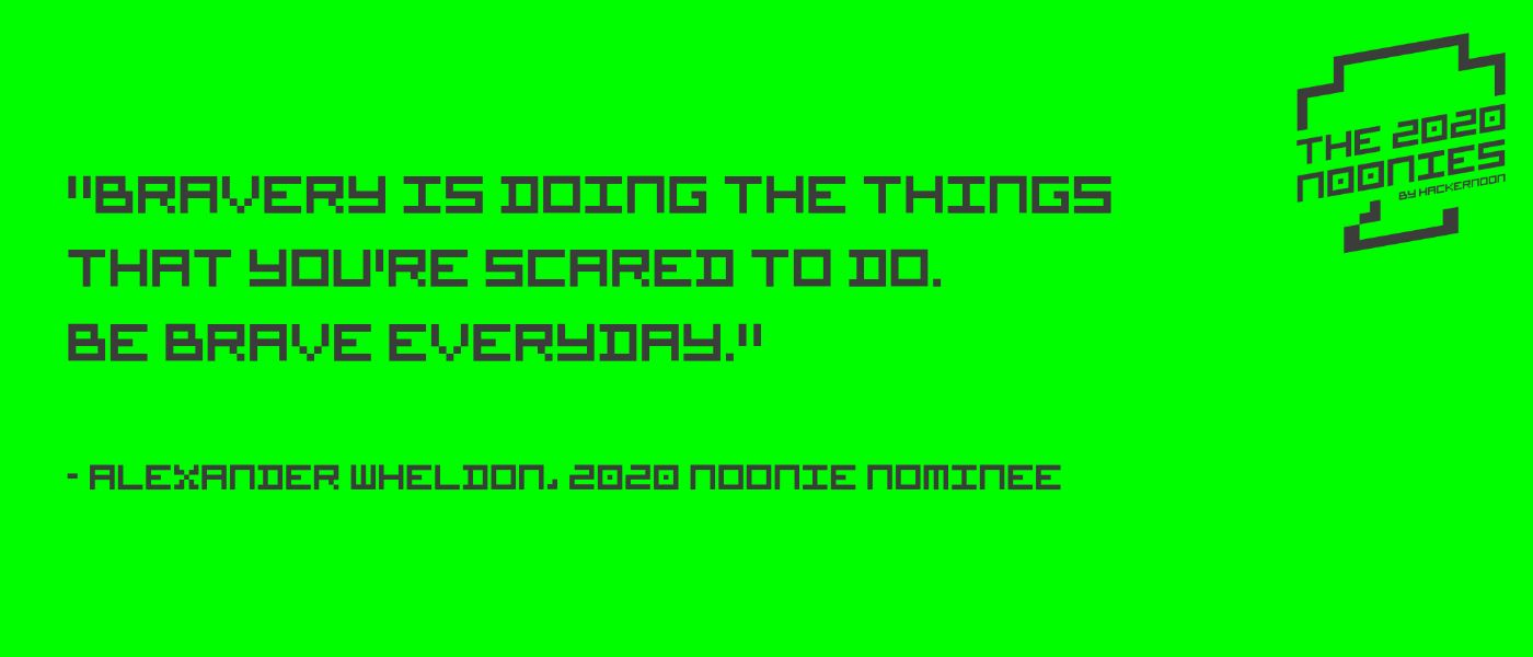 /alexander-wheldon2020-noonie-nominee-for-blockchain-rv1q3u37 feature image