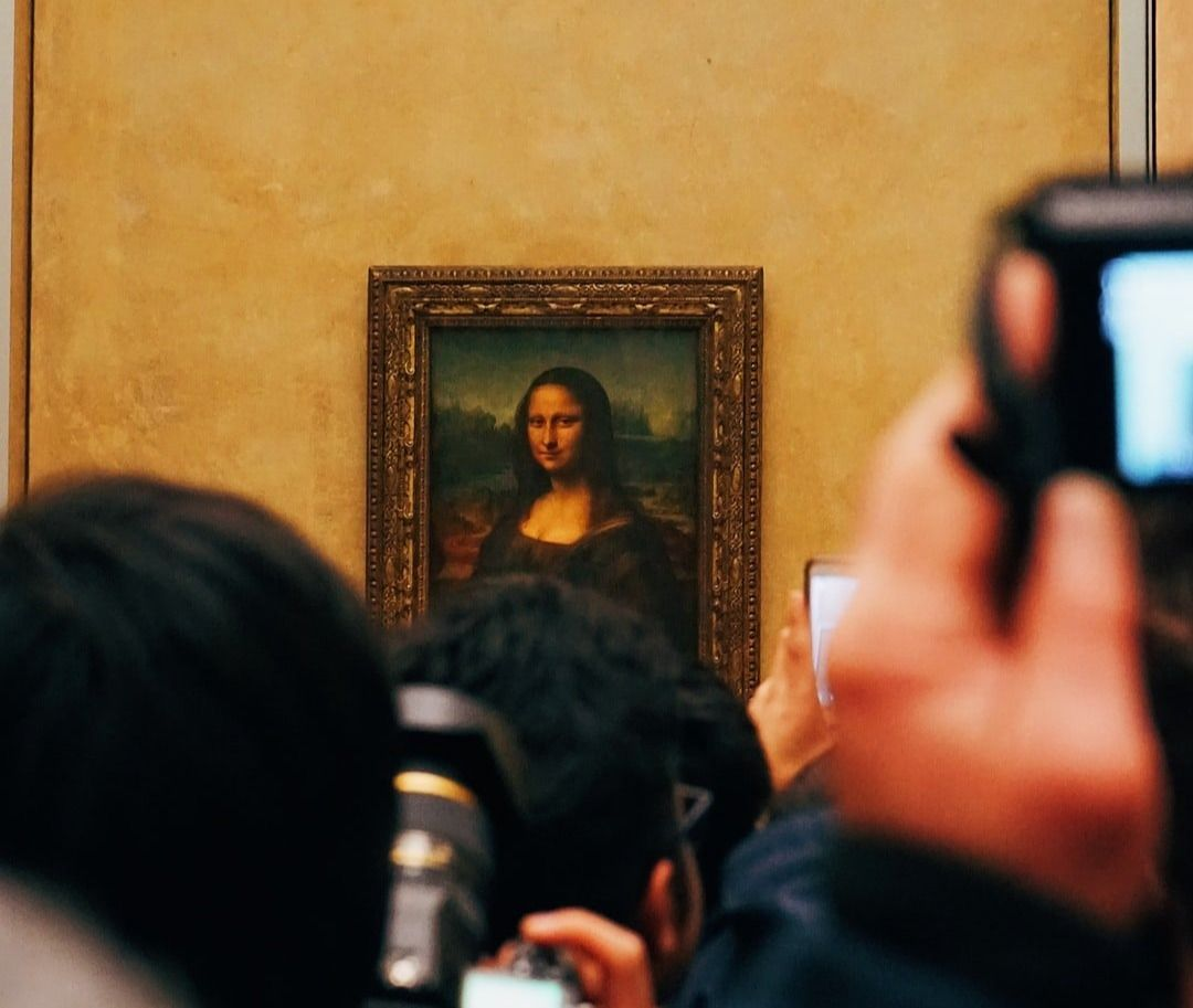 /was-the-mona-lisa-the-result-of-a-fad-0j4j3uum feature image