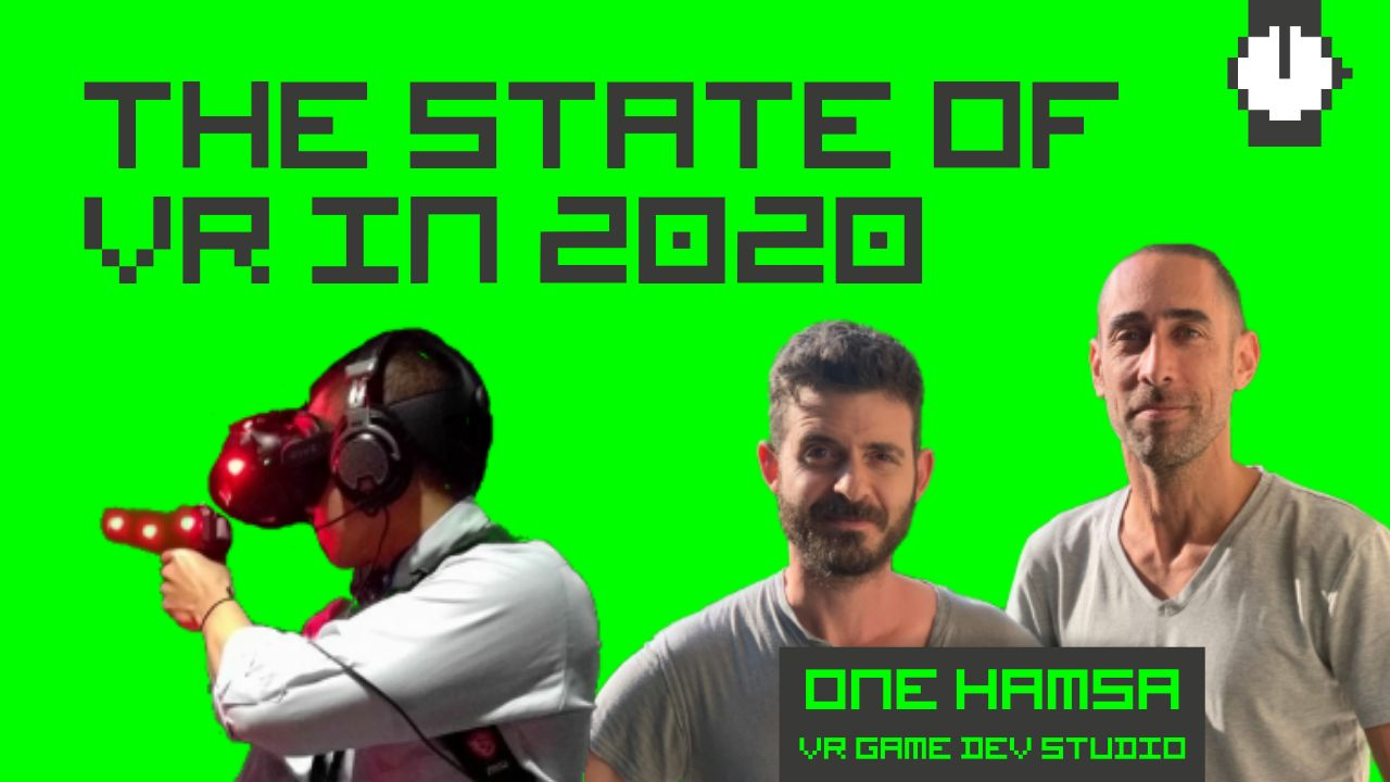 /storytelling-in-virtual-reality-the-state-of-vr-podcast-wone-hamsa-9x113ua7 feature image