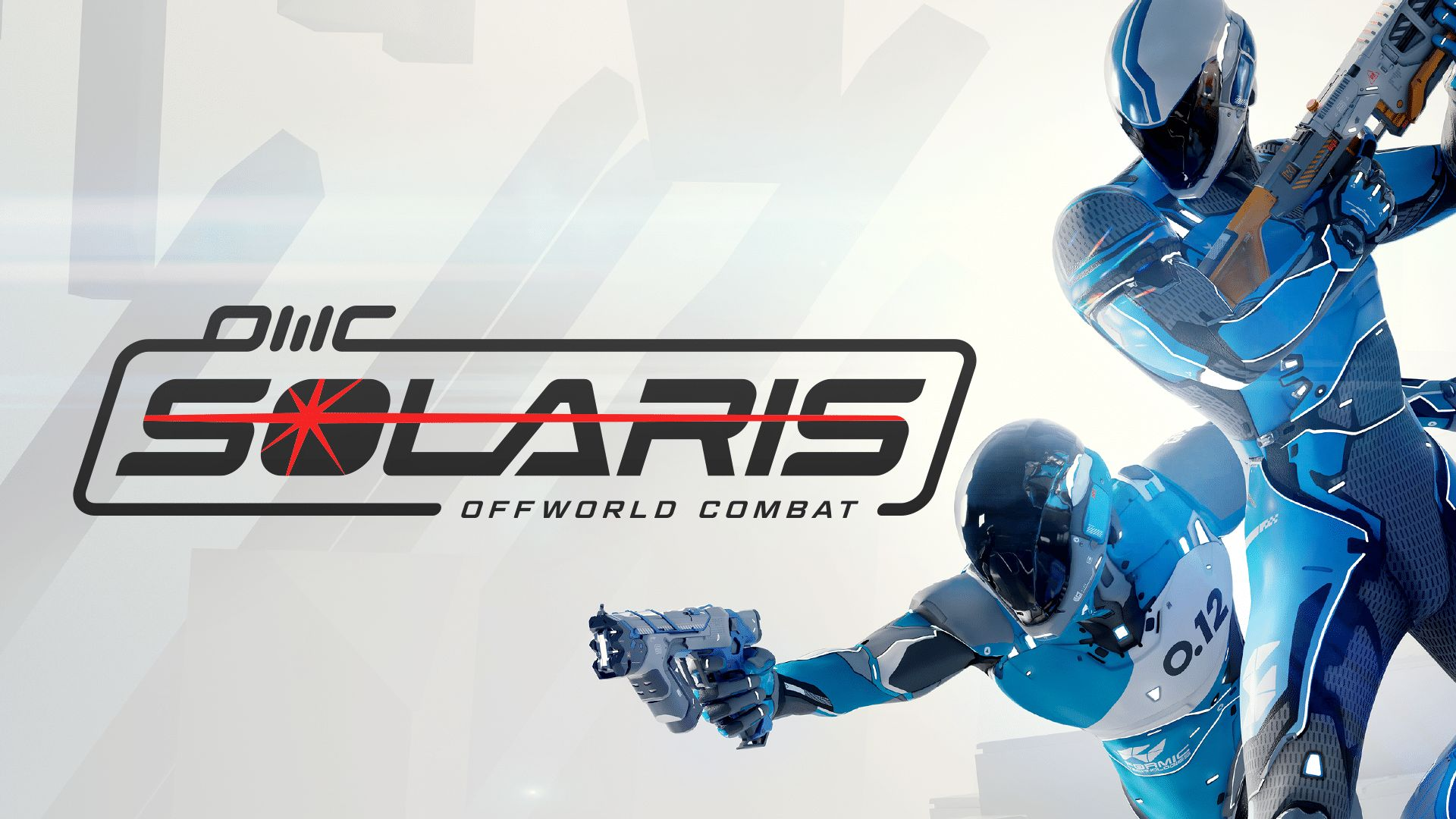 /solaris-offworld-combat-could-be-the-future-of-vr-esports-5r7i3tr5 feature image