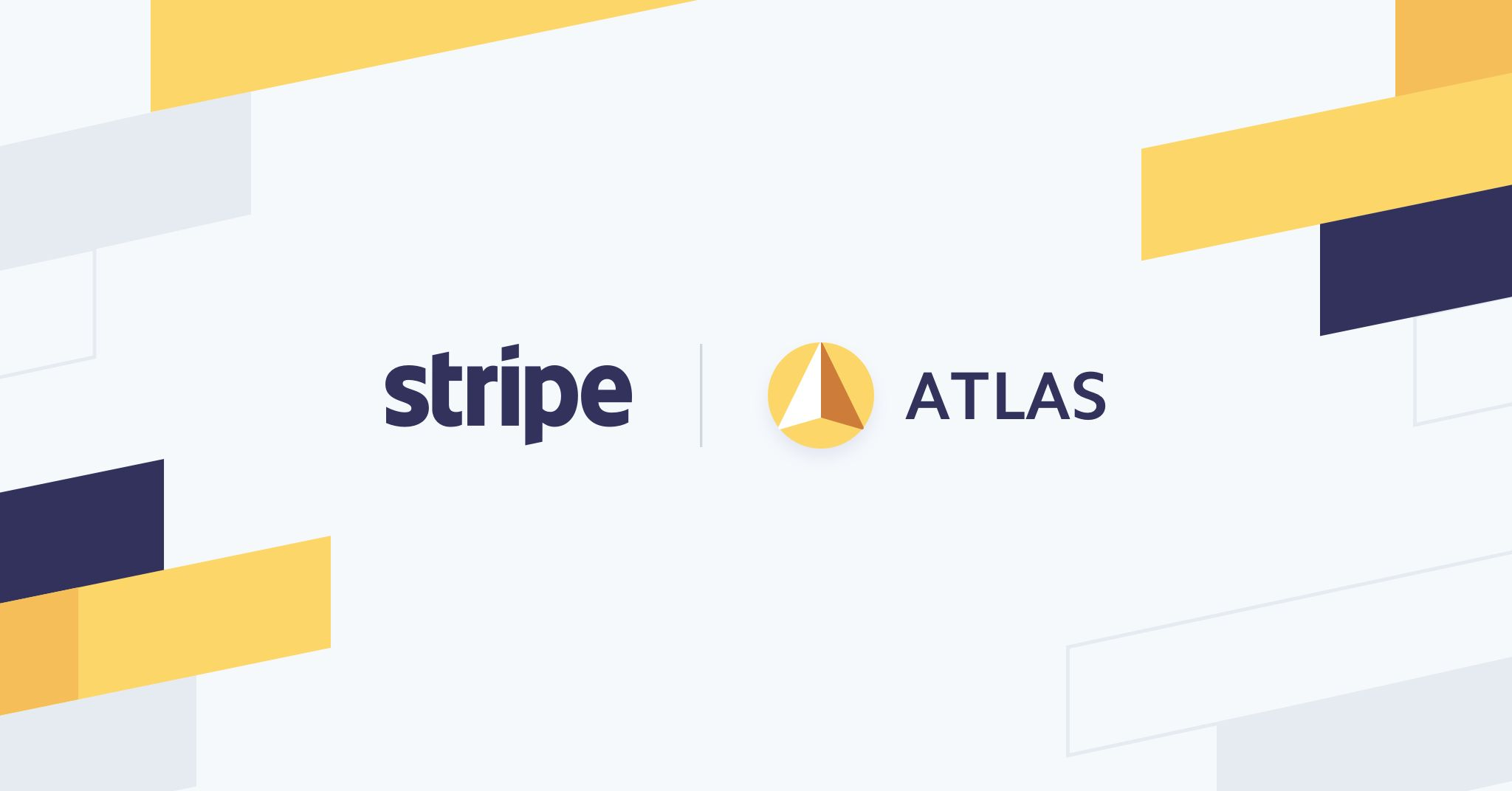 /our-experience-with-stripe-atlas-fcccafe6fff8 feature image
