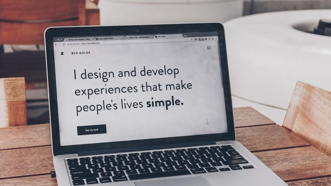 /10-tips-to-make-your-website-more-attractive-e93x3wcc feature image