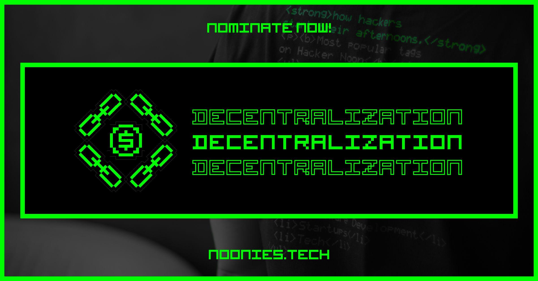/nibu-p-rajoo-2020-noonie-nominee-for-blockchain-jt293tio feature image