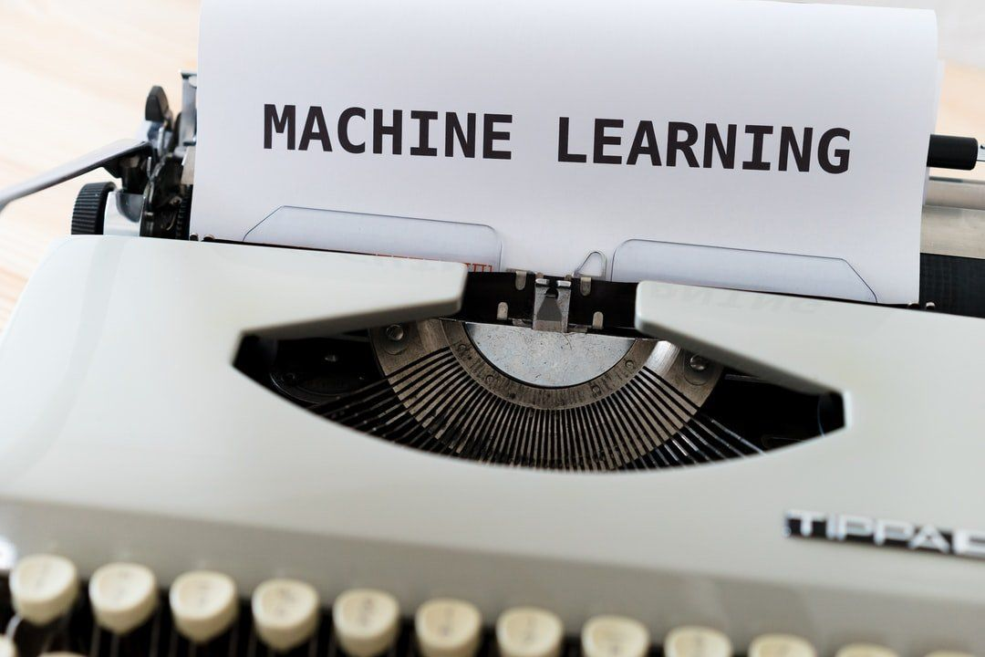 15 Must-read Machine Learning Articles for Data Scientists
