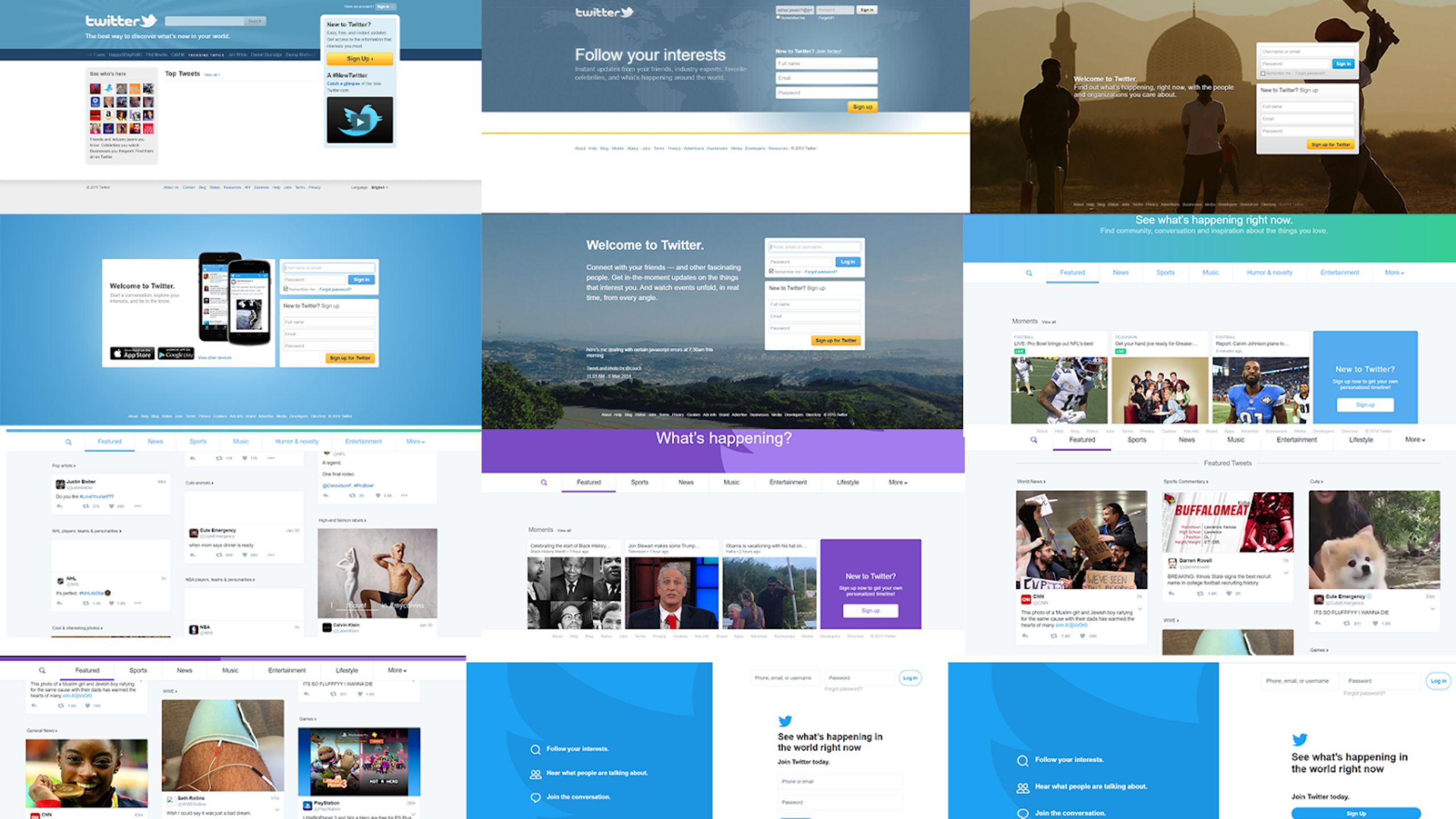 /how-the-twitter-homepage-has-changed-in-the-past-10-years-elk3z0t feature image