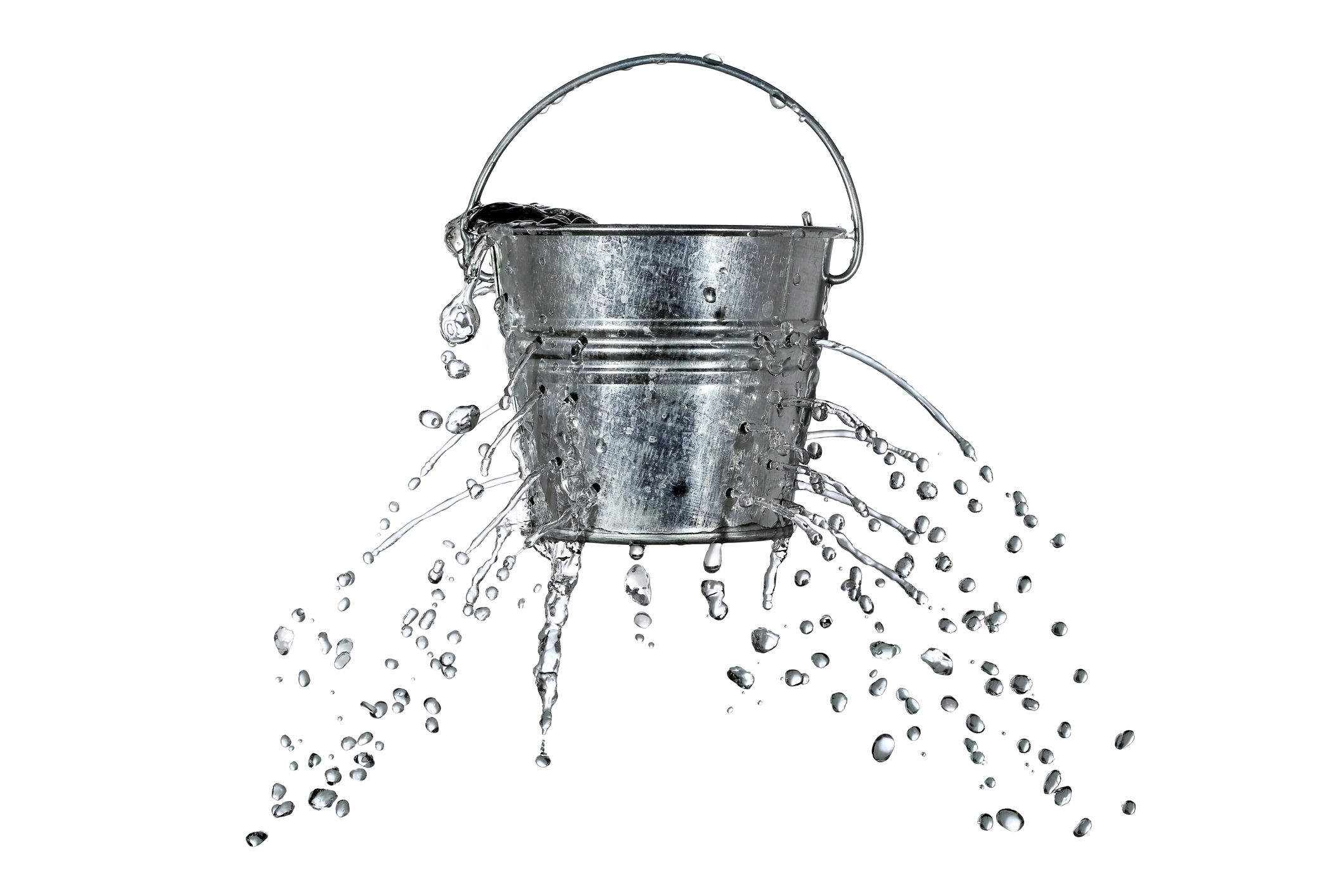 /how-to-eliminate-leaky-s3-buckets-without-writing-a-line-of-code-s9113u32 feature image