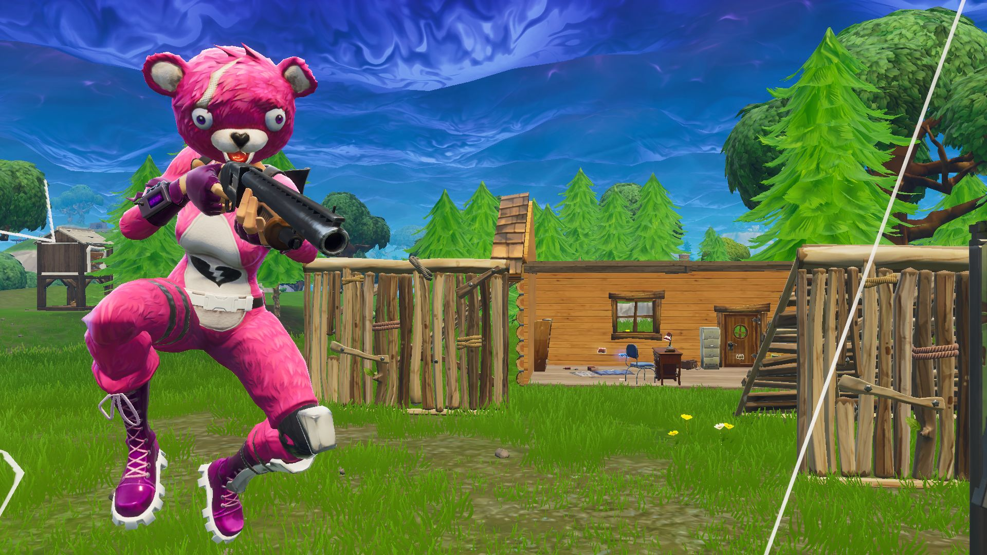 /what-to-do-when-your-12-year-old-son-has-a-girlfriend-in-fortnite-vxh3urt feature image