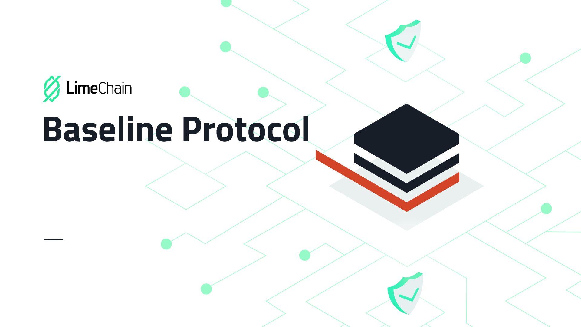 /the-baseline-protocol-explained-q5m3yaq feature image