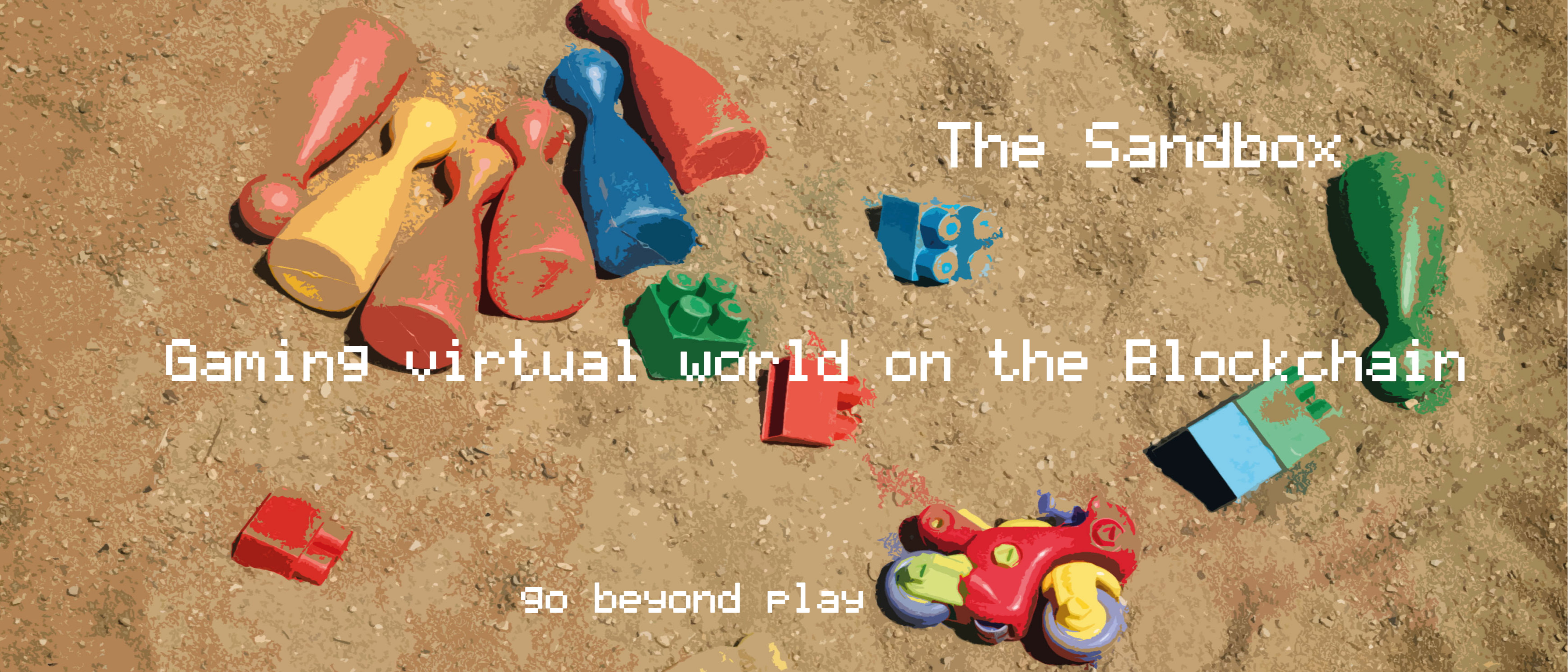 /the-sandbox-a-decentralized-virtual-gaming-world-nm483wmq feature image