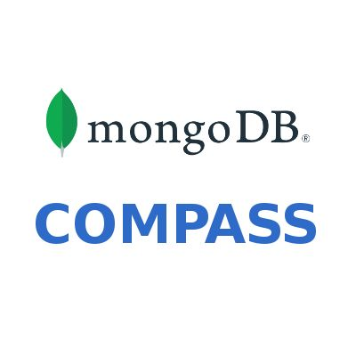 /how-to-connect-mongodb4210-and-mongodb-compass-locally-mhu31ws feature image
