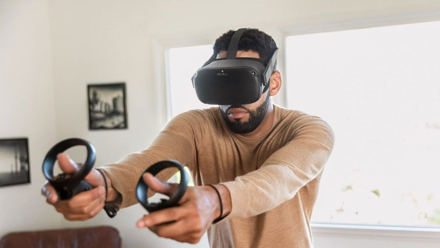 /oculus-quest-vr-app-development-can-help-your-company-6b3u3tur feature image