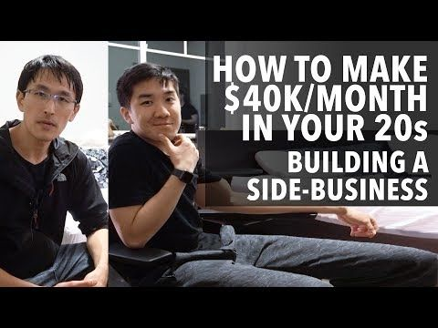 /how-to-make-dollar40k-per-month-in-your-20s-building-a-side-business-b02231vh feature image