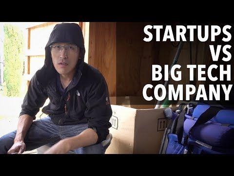 /david-vs-goliath-startups-and-big-tech-which-trumps-which-i53o3312 feature image