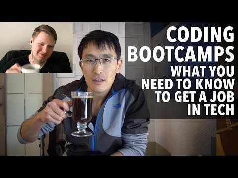 /getting-a-job-in-tech-by-taking-code-bootcamps-uv2t35p3 feature image