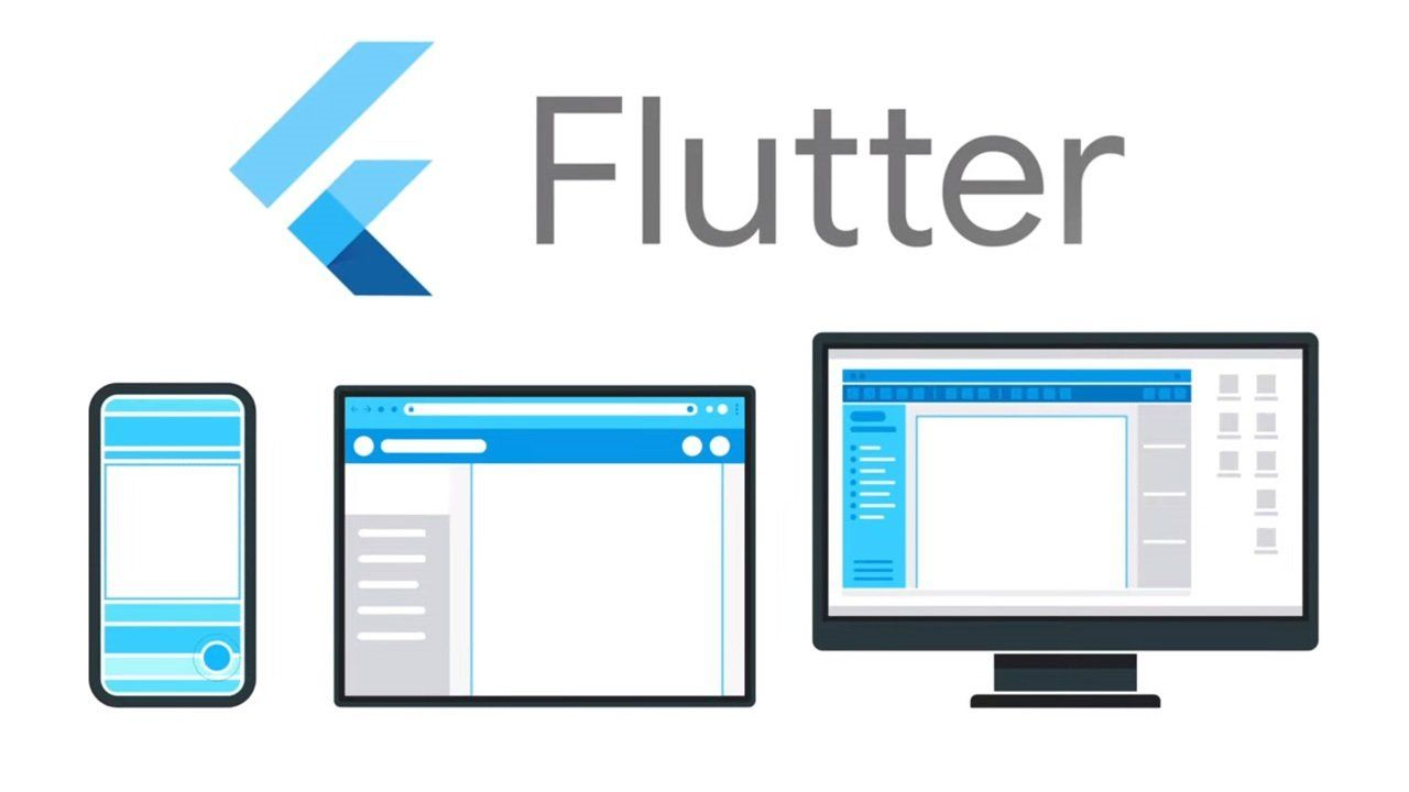 An Introduction to Flutter Features and Benefits