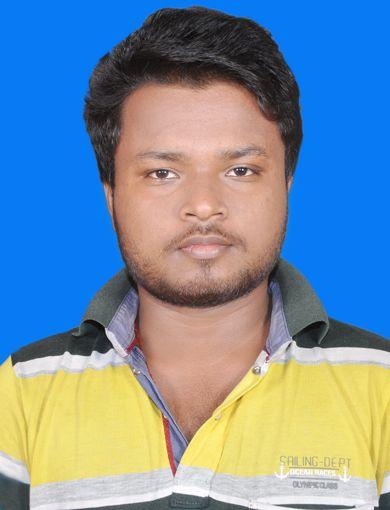 Jitendra Naik Hacker Noon profile picture