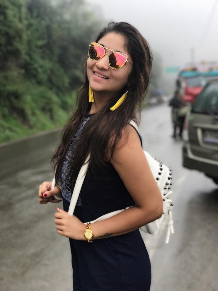 Arpita Goyal Hacker Noon profile picture