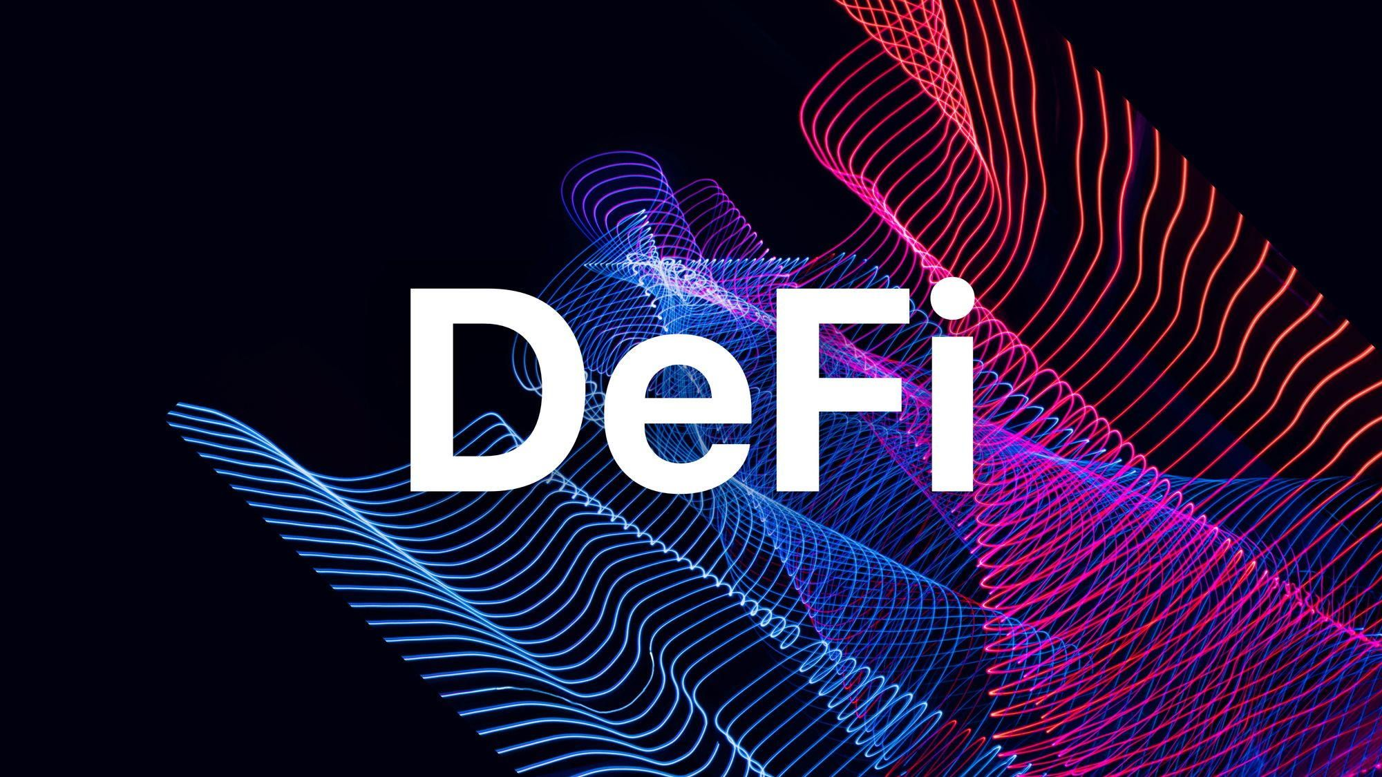 /is-your-defi-startup-a-viable-idea-d54b3wno feature image
