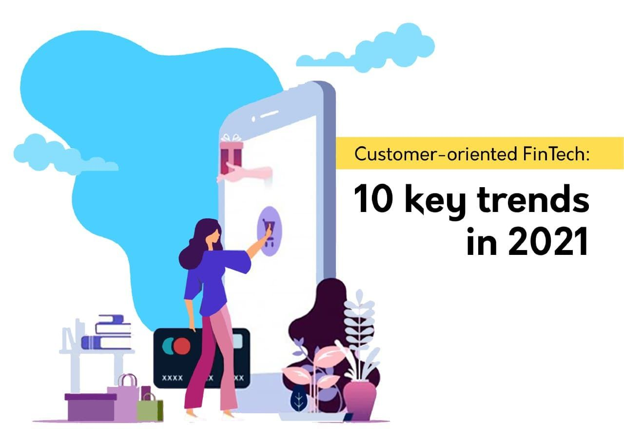/fintech-a-2020-retrospective-and-5-finance-trends-for-2021-4z503wzn feature image