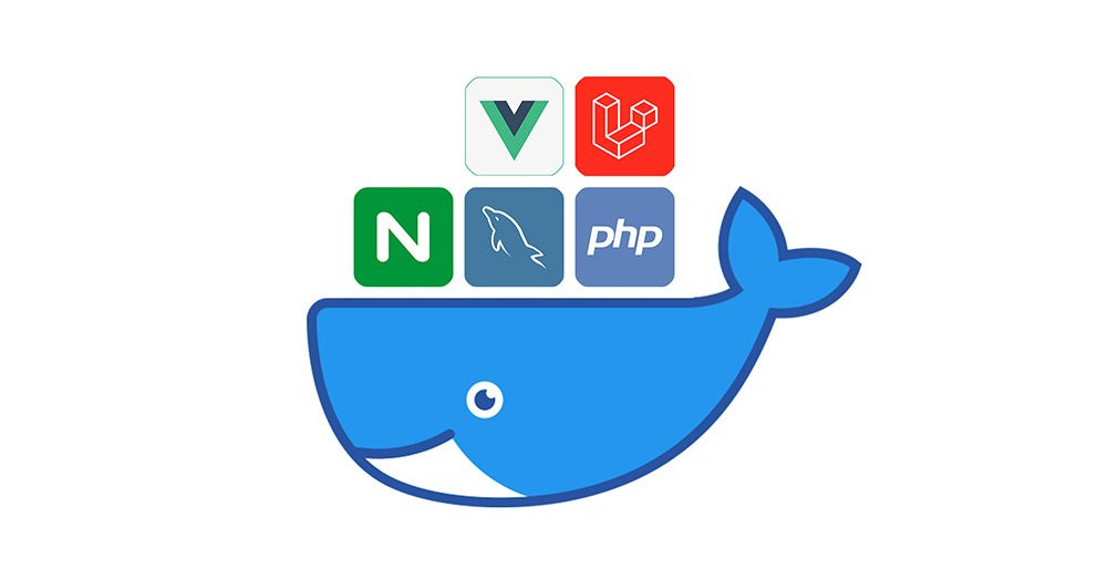 /an-introduction-to-docker-for-web-development-8z3f3tyl feature image