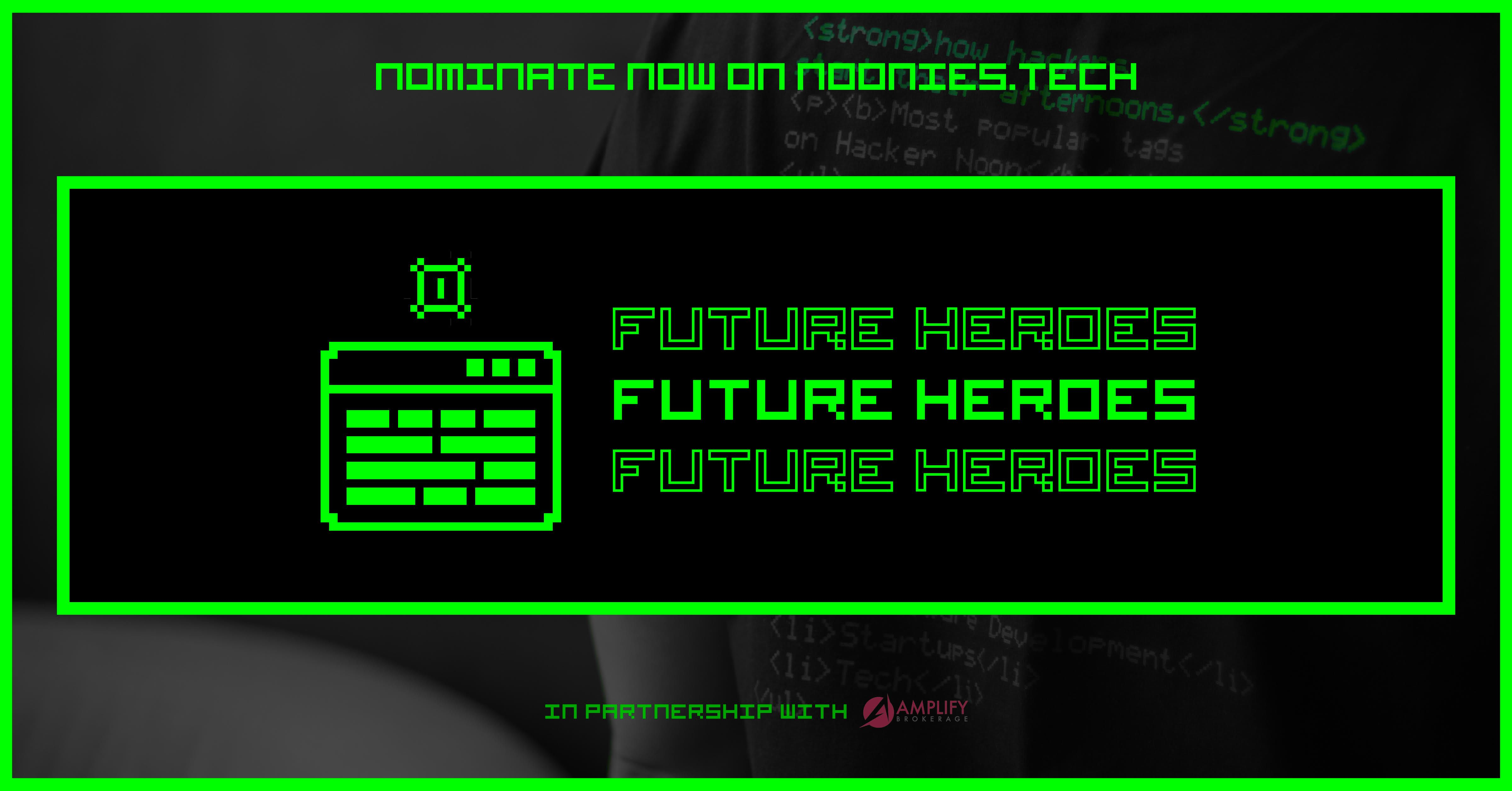 /tech-can-remove-suffering-and-build-a-better-society-six-time-noonie-nominee-ishan-pandey-hx5i3uz9 feature image