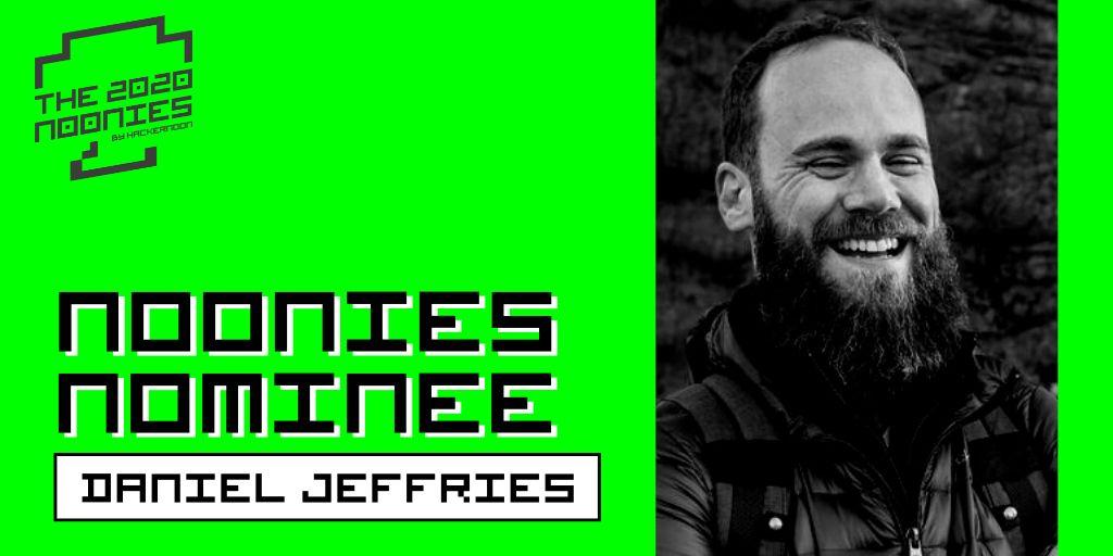 /daniel-jeffries-author-engineer-futurist-pro-blogger-and-noonies-nominee-j663tm0 feature image
