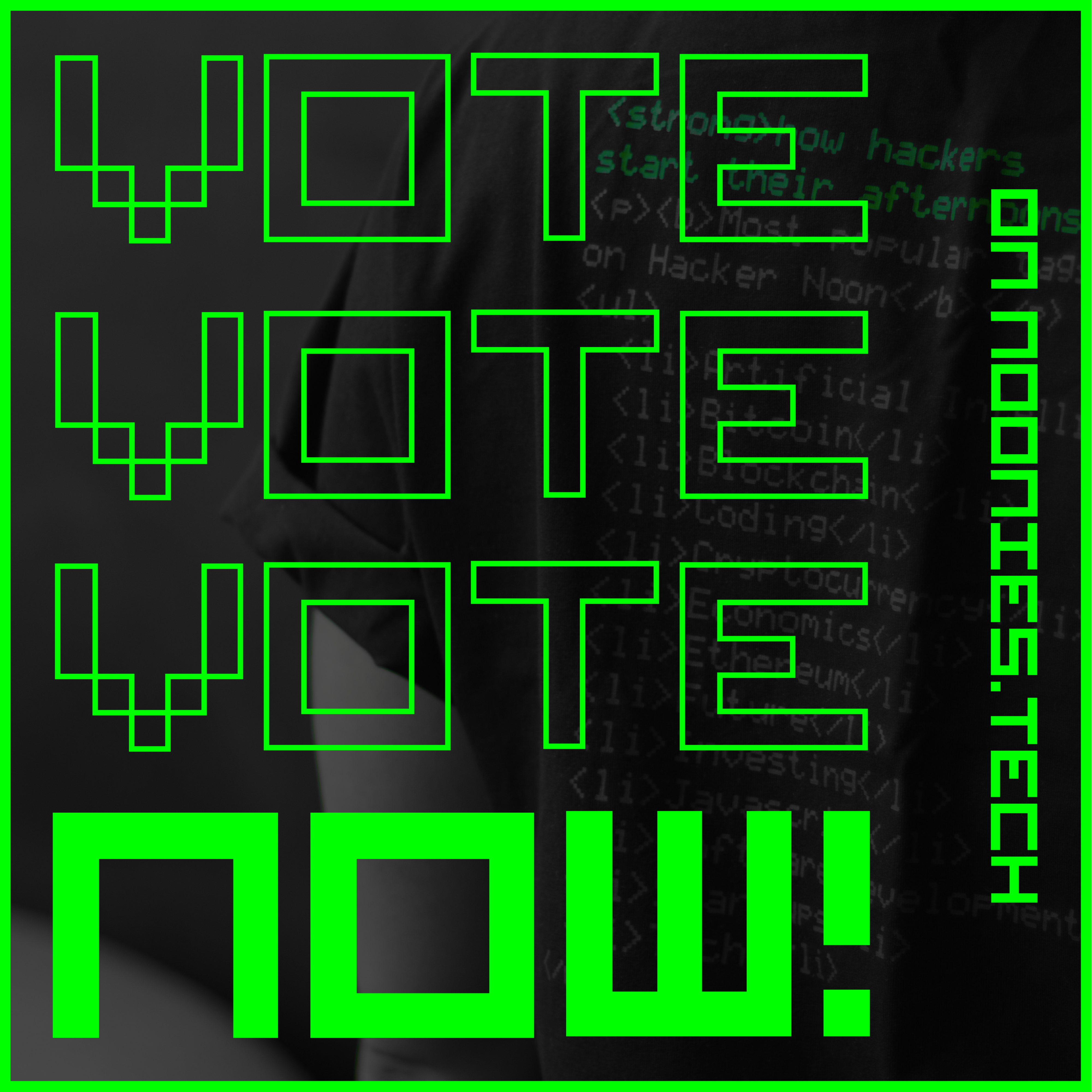 /noonies-2020-voting-opens-dollar10k-and-3k-yrs-domain-registration-up-for-grabs-91v3uo7 feature image