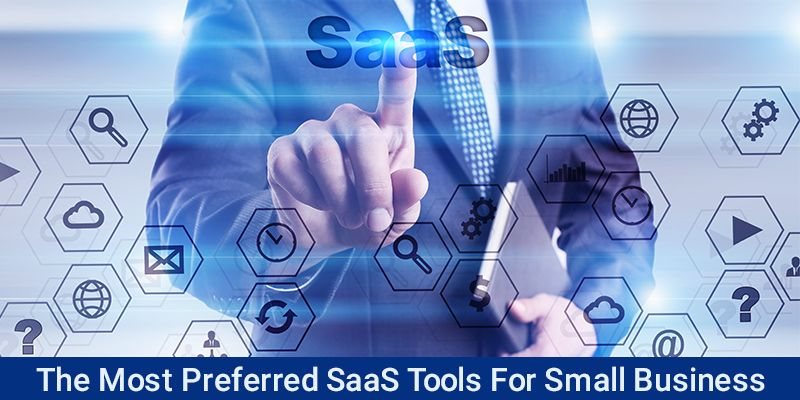 /saas-tools-for-small-business-from-project-management-to-marketing-3k233uv3 feature image
