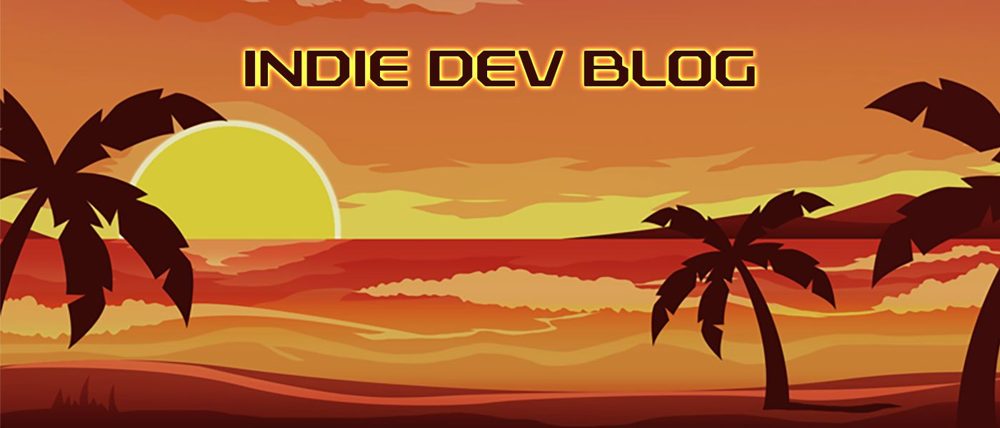/how-to-become-an-indie-game-developer-tips-from-insular-games-en6q3txn feature image