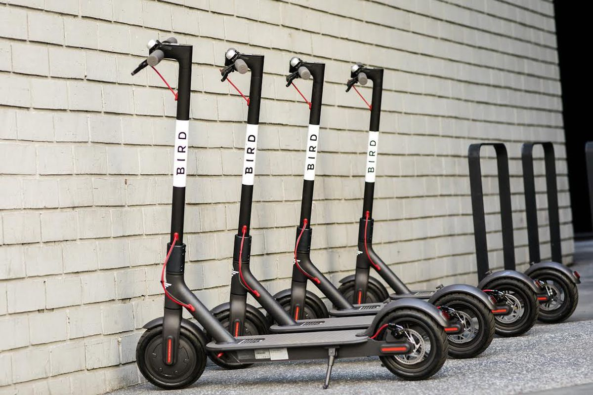 /bird-scooters-unpacking-the-tech-stack-powering-this-innovation-yd8r3t9k feature image
