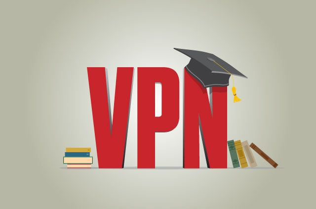 /the-use-of-vpns-is-spreading-in-new-zealands-universities-z8u3ua6 feature image
