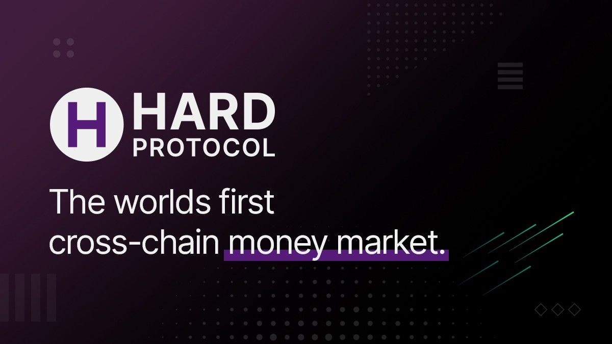 /worlds-first-cross-chain-money-market-launches-on-binance-4q333zab feature image