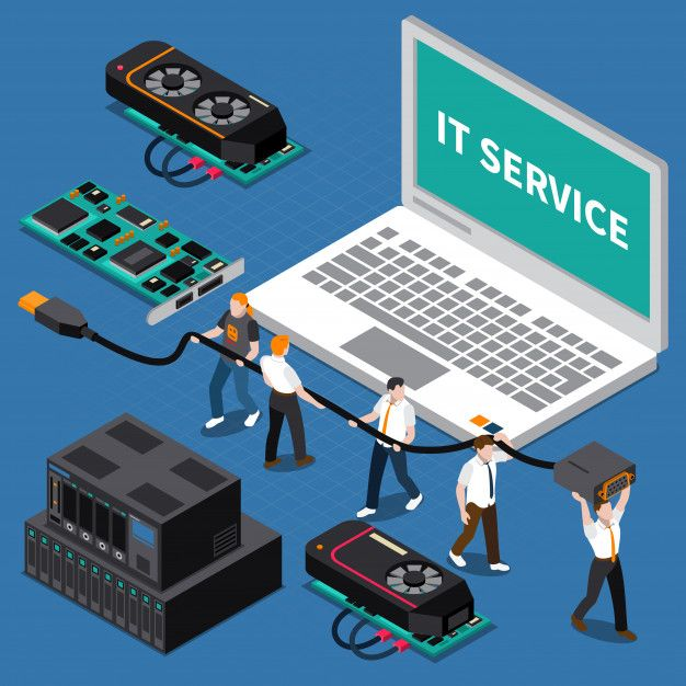 /10-types-of-it-services-your-business-can-provide-fo1k3wo2 feature image