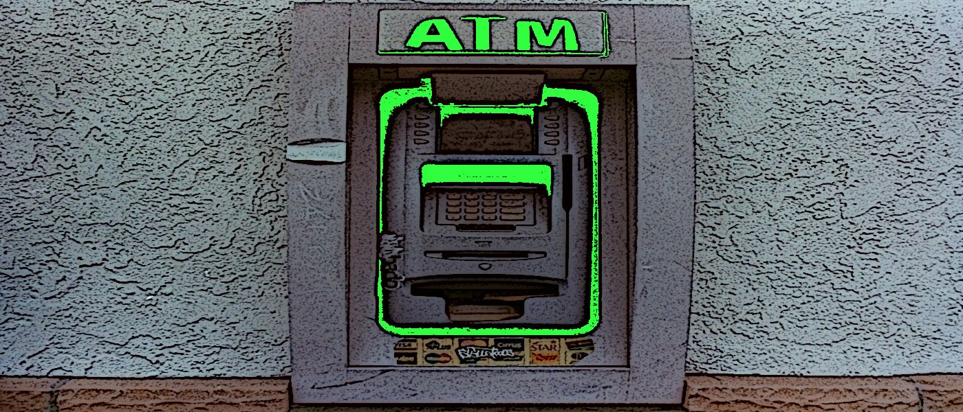 /are-bitcoin-atms-an-anomaly-or-just-an-aberration-yp1b3x86 feature image