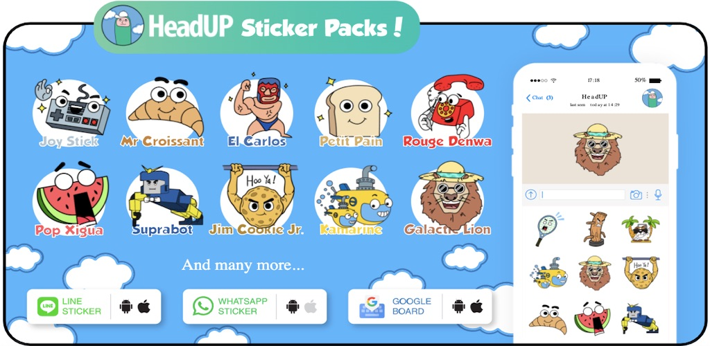 /interview-i-created-online-stickers-for-engagement-on-my-storytelling-platform-y7d93upb feature image