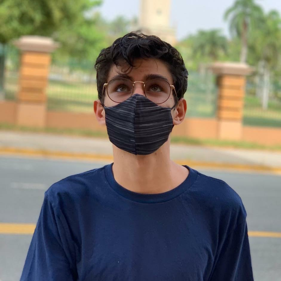/sergio-mattei-the-beautiful-humans-of-hacker-noon-noonies-winner-for-under-20ish-award-2019-701b3ua3 feature image