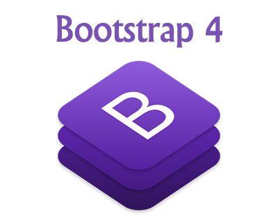 /building-mobile-responsive-websites-with-bootstrap-ueu3uzc feature image
